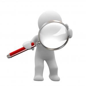 jpl process service (866) 754-0520 - best riverside skip tracing tools