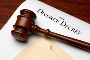 jpl process service - riverside process servers (867) 754-0520 - serving california divorce papers