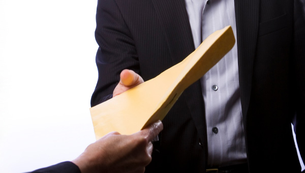 whats a process server - riverside process service options (866) 754-0520