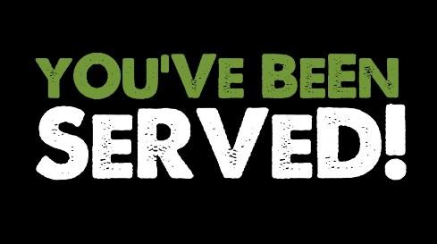 riverside process servers - jpl process service (866) 754-0520