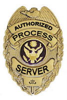 riverside process-servers-866-754-0520