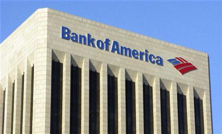 bank of america building - riverside process servers (867) 754-0520 - bank levies