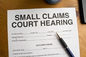 riverside small claims court guide - riverside process service (866) 754-0520