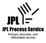 how to become process server in california